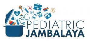 022416_pediatric_jambalaya