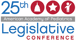 2016_leg_conference