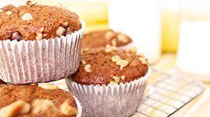 Sudia_031516_buttermilk_banana_bread_muffins