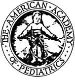 laap-logo-sm