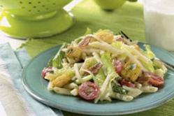 sudia_030116_BLT-Pasta-Salad