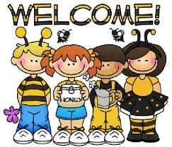 welcomekids2