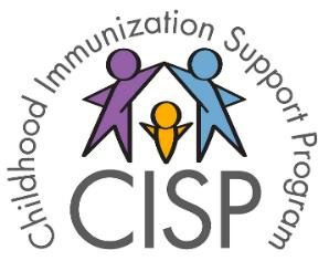 Academy Releases July Immunization articles