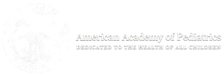 Louisiana Chapter of the American Academy of Pediatrics